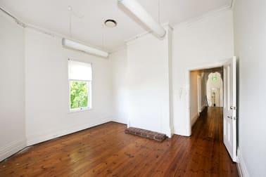 Suite 102 & 103/319 Swan Street Richmond VIC 3121 - Image 3