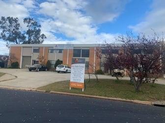 Whole Building/29 Carrington Street Queanbeyan NSW 2620 - Image 1