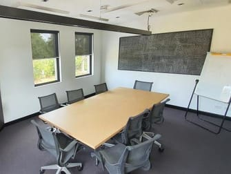 Ground + First Floor Office/117 Majors Bay Road Concord NSW 2137 - Image 2