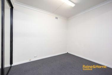 22/16-20 Henley Rd Homebush West NSW 2140 - Image 2