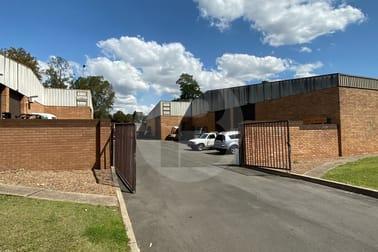 6/42A MANDOON ROAD Girraween NSW 2145 - Image 1