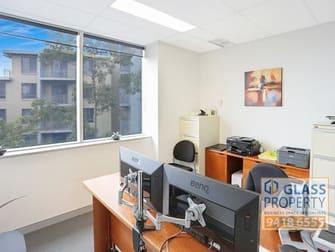 56 Delhi Road Macquarie Park NSW 2113 - Image 3