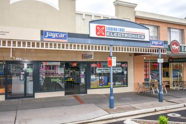 99 George Street Bathurst NSW 2795 - Image 1