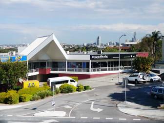 Level 6/178 Albion Road Windsor QLD 4030 - Image 1
