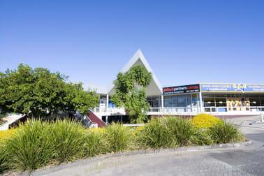 Level 6/178 Albion Road Windsor QLD 4030 - Image 3