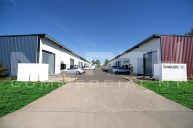 Unit 3/35 Marjorie Street Pinelands NT 0829 - Image 1