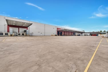 1 Distribution Place Seven Hills NSW 2147 - Image 3