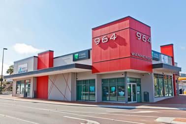 Shop 3, 964 Wanneroo Road Wanneroo WA 6065 - Image 1