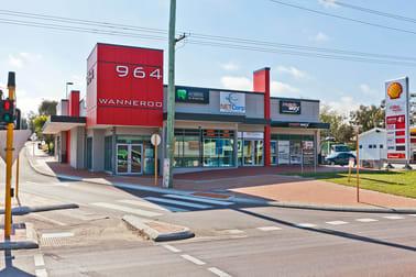 Shop 3, 964 Wanneroo Road Wanneroo WA 6065 - Image 2