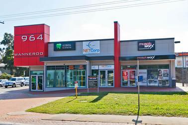 Shop 3, 964 Wanneroo Road Wanneroo WA 6065 - Image 3