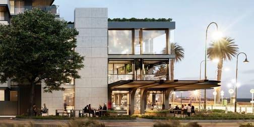 THE LONDON HOTEL/92 Beach Street Port Melbourne VIC 3207 - Image 2