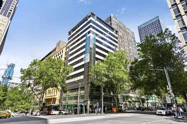 Level 7/455 Bourke Street Melbourne VIC 3000 - Image 1