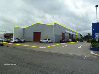 16 Peel Street Mackay QLD 4740 - Image 1