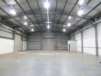 16 Peel Street Mackay QLD 4740 - Image 2