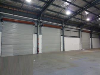 16 Peel Street Mackay QLD 4740 - Image 3