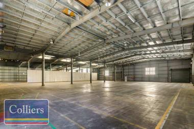 128 Enterprise Street Bohle QLD 4818 - Image 3