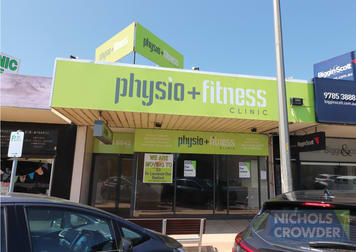 112 Nepean Highway Seaford VIC 3198 - Image 1