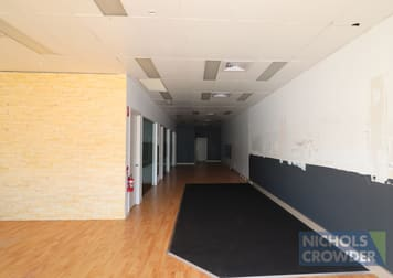 112 Nepean Highway Seaford VIC 3198 - Image 2