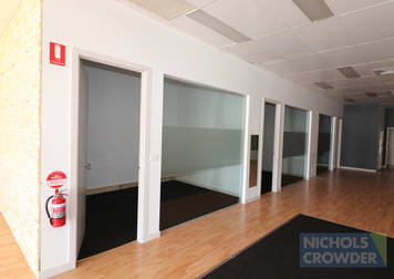 112 Nepean Highway Seaford VIC 3198 - Image 3