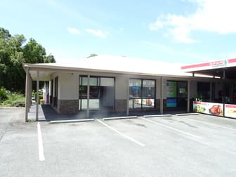 Shop 1A/26 Michigan Drive Oxenford QLD 4210 - Image 1