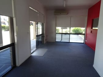 Shop 1A/26 Michigan Drive Oxenford QLD 4210 - Image 2