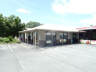Shop 1A/26 Michigan Drive Oxenford QLD 4210 - Image 3