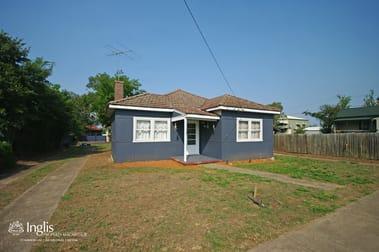 20 Elizabeth Street Camden NSW 2570 - Image 2