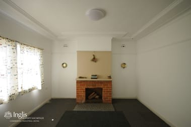 20 Elizabeth Street Camden NSW 2570 - Image 3