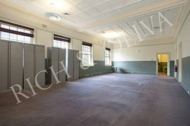 Suite 4/1 Herb Elliot Avenue Sydney Olympic Park NSW 2127 - Image 2