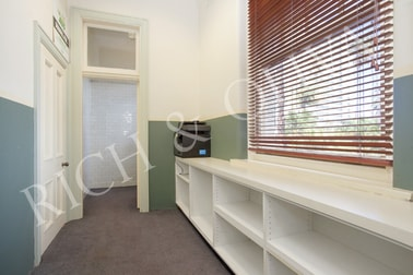 Suite 4/1 Herb Elliot Avenue Sydney Olympic Park NSW 2127 - Image 3