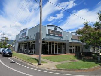 181 Aumuller Street Bungalow QLD 4870 - Image 3