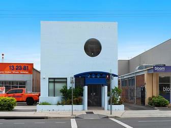 80 Park Avenue Kotara NSW 2289 - Image 1