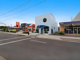 80 Park Avenue Kotara NSW 2289 - Image 2