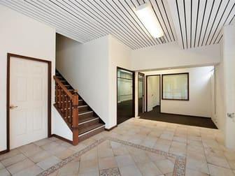 80 Park Avenue Kotara NSW 2289 - Image 3