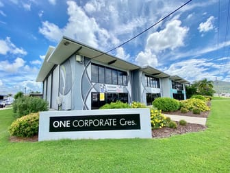 1/1-3 Corporate Crescent Garbutt QLD 4814 - Image 1