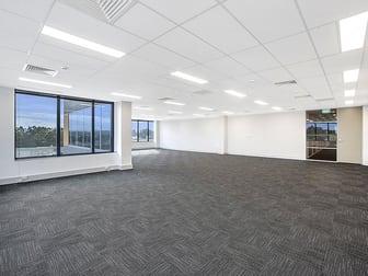 63 - 79 Parramatta Road Silverwater NSW 2128 - Image 3