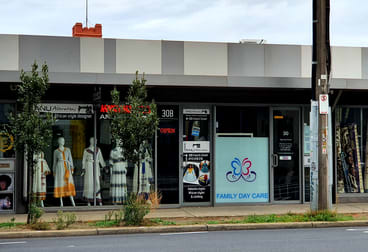 30 French Street Footscray VIC 3011 - Image 1