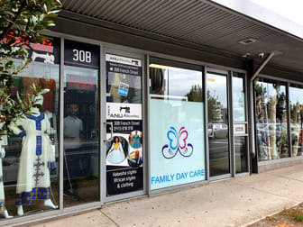 30 French Street Footscray VIC 3011 - Image 2