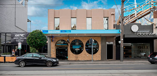 427 Church Street Richmond VIC 3121 - Image 2