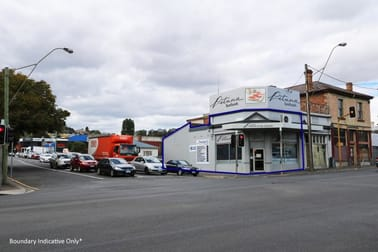 253 Wellington Street Launceston TAS 7250 - Image 1