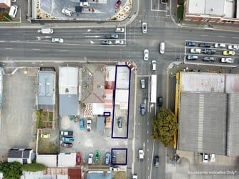 253 Wellington Street Launceston TAS 7250 - Image 2