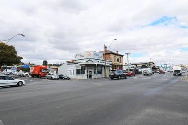 253 Wellington Street Launceston TAS 7250 - Image 3