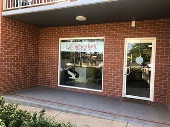 1/29 Morgan Street Wagga Wagga NSW 2650 - Image 2