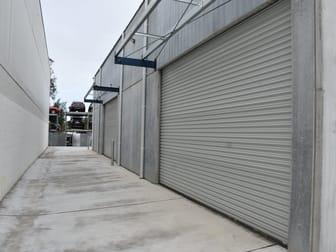 31 Port Stephens Street Raymond Terrace NSW 2324 - Image 2