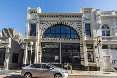 33 King Street Perth WA 6000 - Image 2