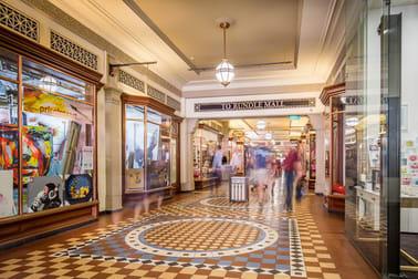 101 Rundle Mall Adelaide SA 5000 - Image 3