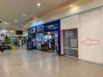 Shop 36/130-150 Hub Drive Aberfoyle Park SA 5159 - Image 1