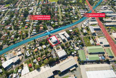 45 Rosedale Street Coopers Plains QLD 4108 - Image 2