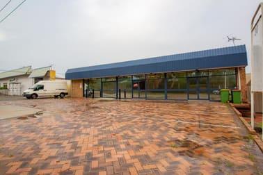 30A King Street Bayswater WA 6053 - Image 1