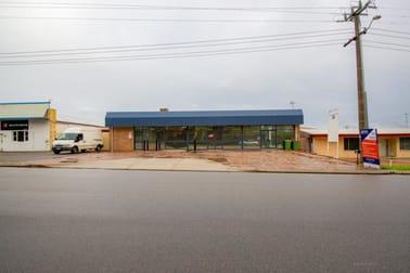 30A King Street Bayswater WA 6053 - Image 2